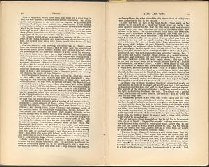 image of page 552