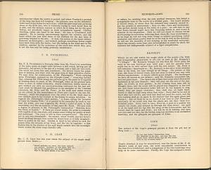 image of page 574
