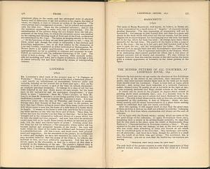 image of page 576