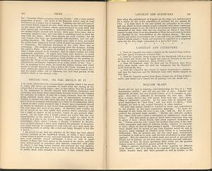 image of page 586