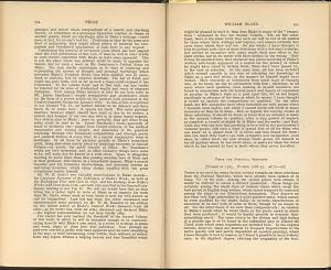 image of page 594