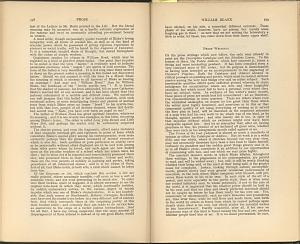 image of page 598