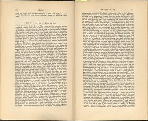 image of page 600