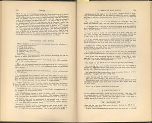 image of page 606