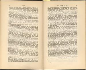 image of page 608