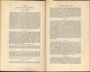 image of page 610