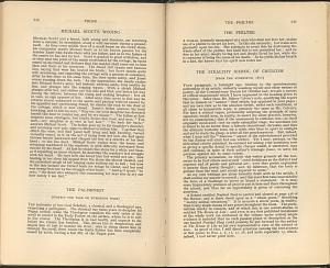image of page 616