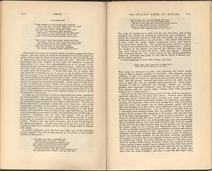 image of page 618