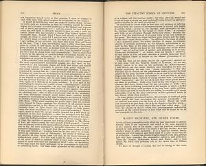 image of page 620