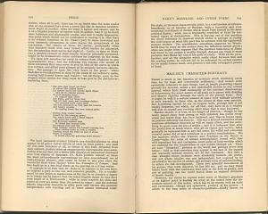image of page 626