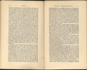 image of page 628