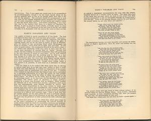 image of page 630