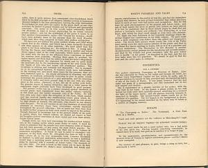 image of page 634