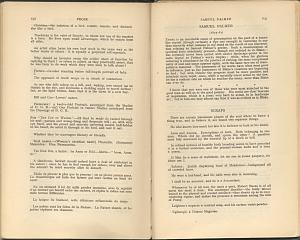 image of page 636