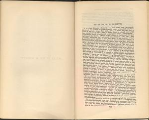 image of page [646]