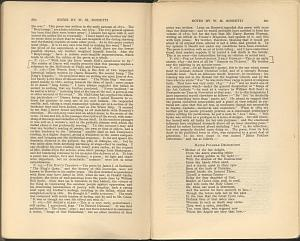 image of page 660