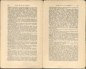 image of page 682