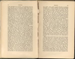 image of page xii
