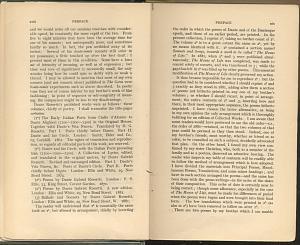 image of page xviii