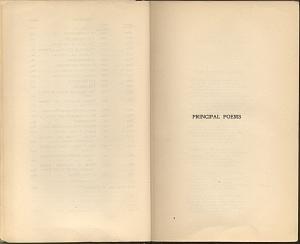 image of page [xxxviii]