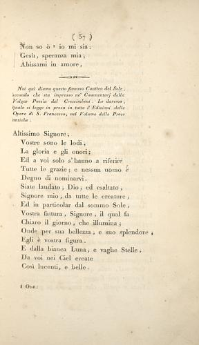 image of page 37