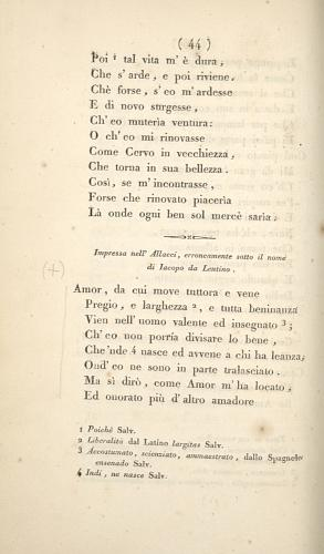 image of page 44