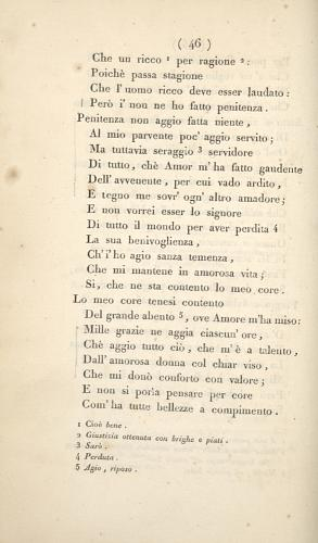 image of page 46