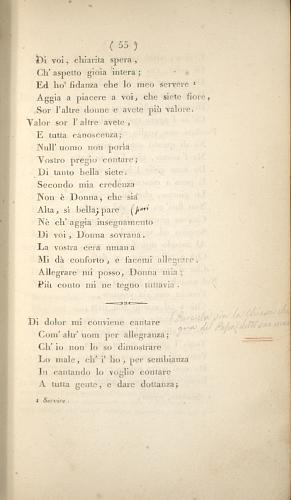 image of page 55