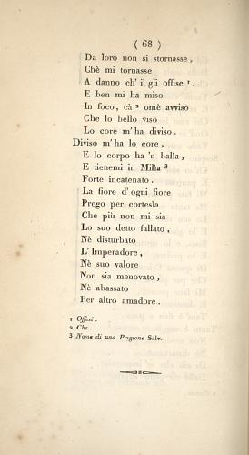 image of page 68