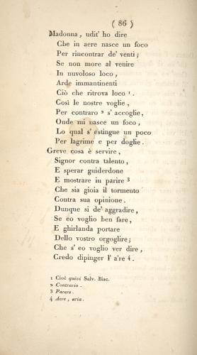 image of page 86