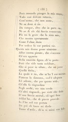 image of page 156