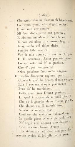 image of page 162