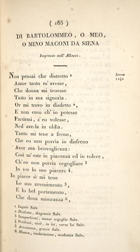 image of page 165