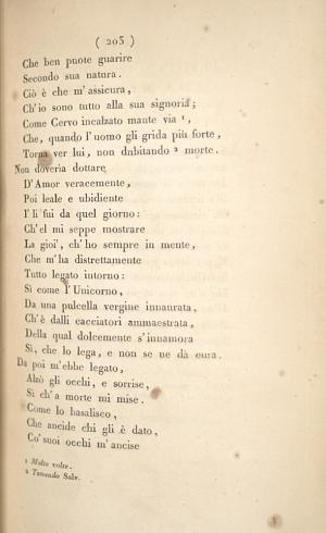 image of page 203