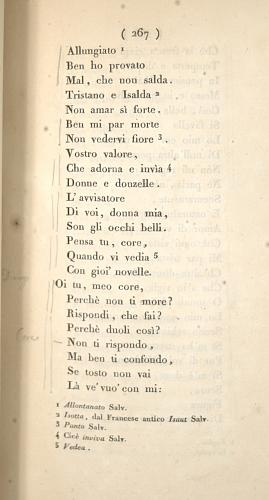 image of page 267