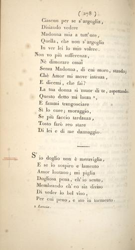 image of page 278