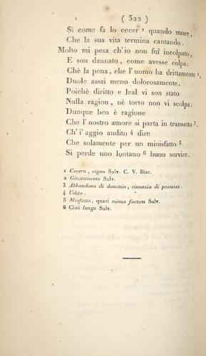 image of page 322