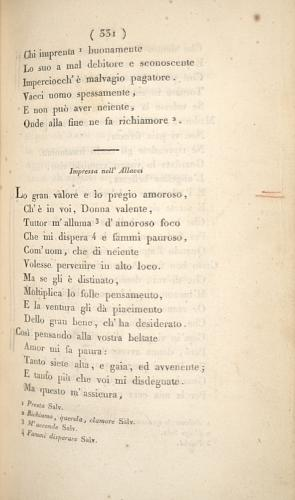 image of page 331