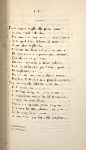 image of page 345