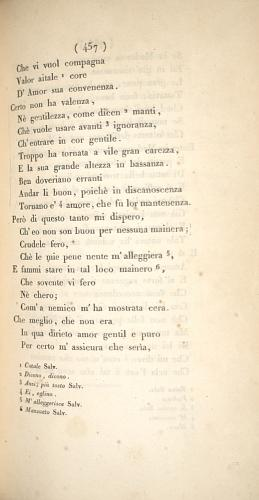 image of page 457
