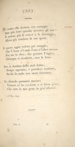 image of page 513