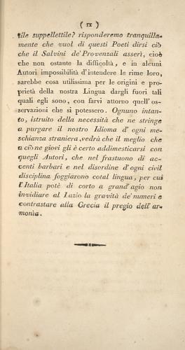 image of page ix