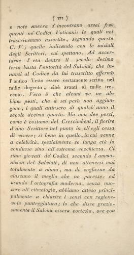 image of page vii