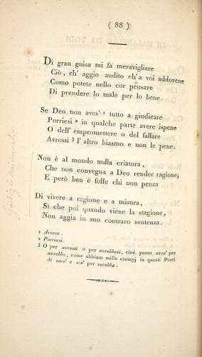 image of page 88