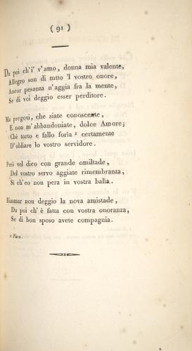 image of page 91
