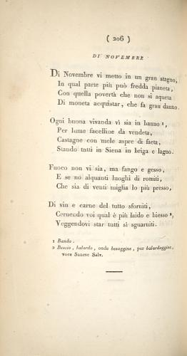 image of page 206