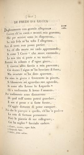image of page 221