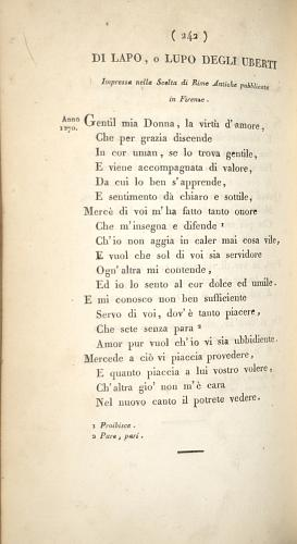 image of page 242
