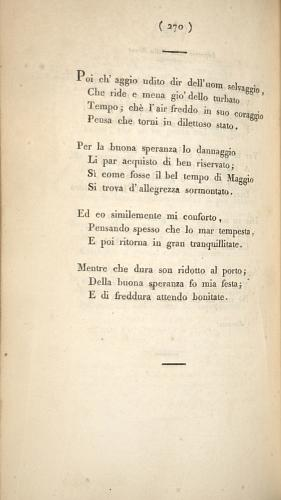 image of page 270