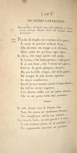 image of page 276